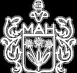 Mathijs A. Heyligers